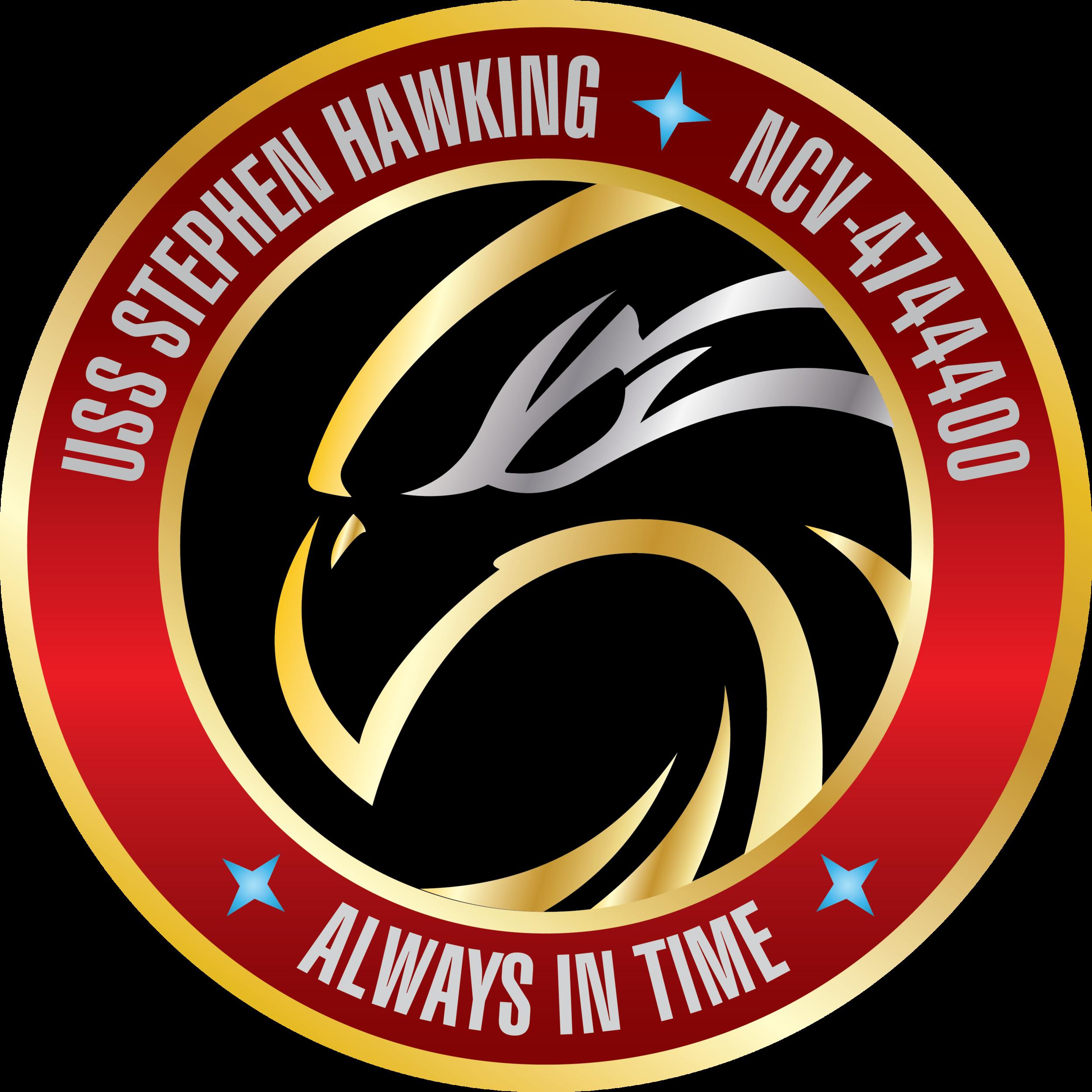 Hawking Mission Logo 3b FINAL.png