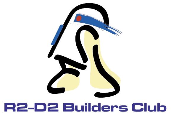 Astromech.net :: R2 Builders Club Official Website