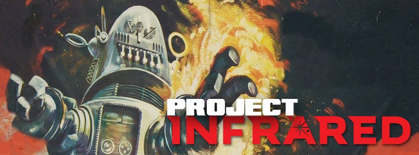 infrared2.jpg