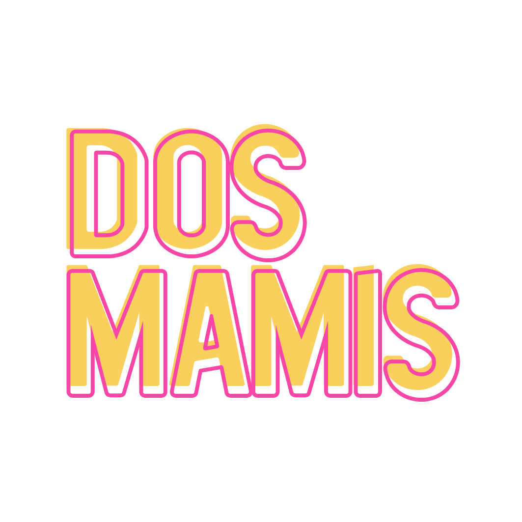 Dos Mamis