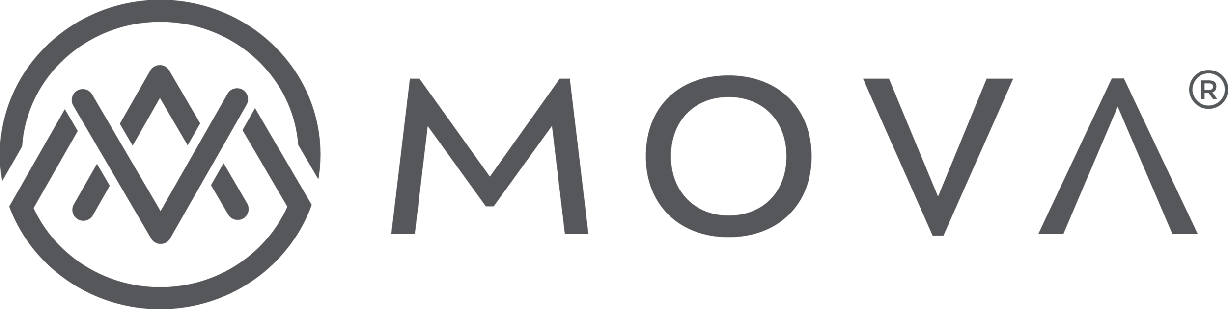 MOVA-Logo-Color.png