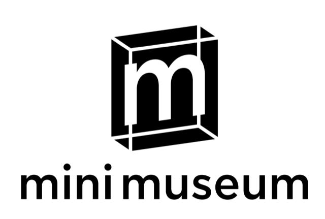 minimuseum-logo-black-medium-title.png