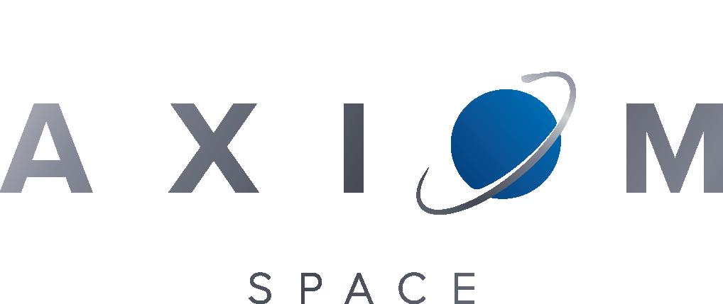 AxiomSpaceLogo2018.png
