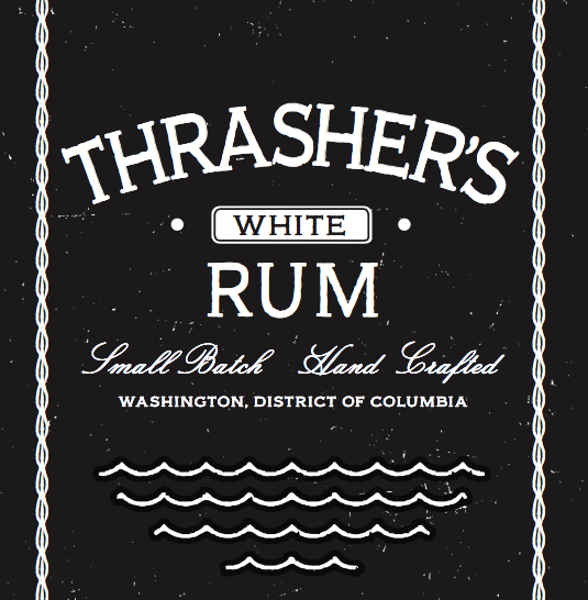 ThrashersRum.png