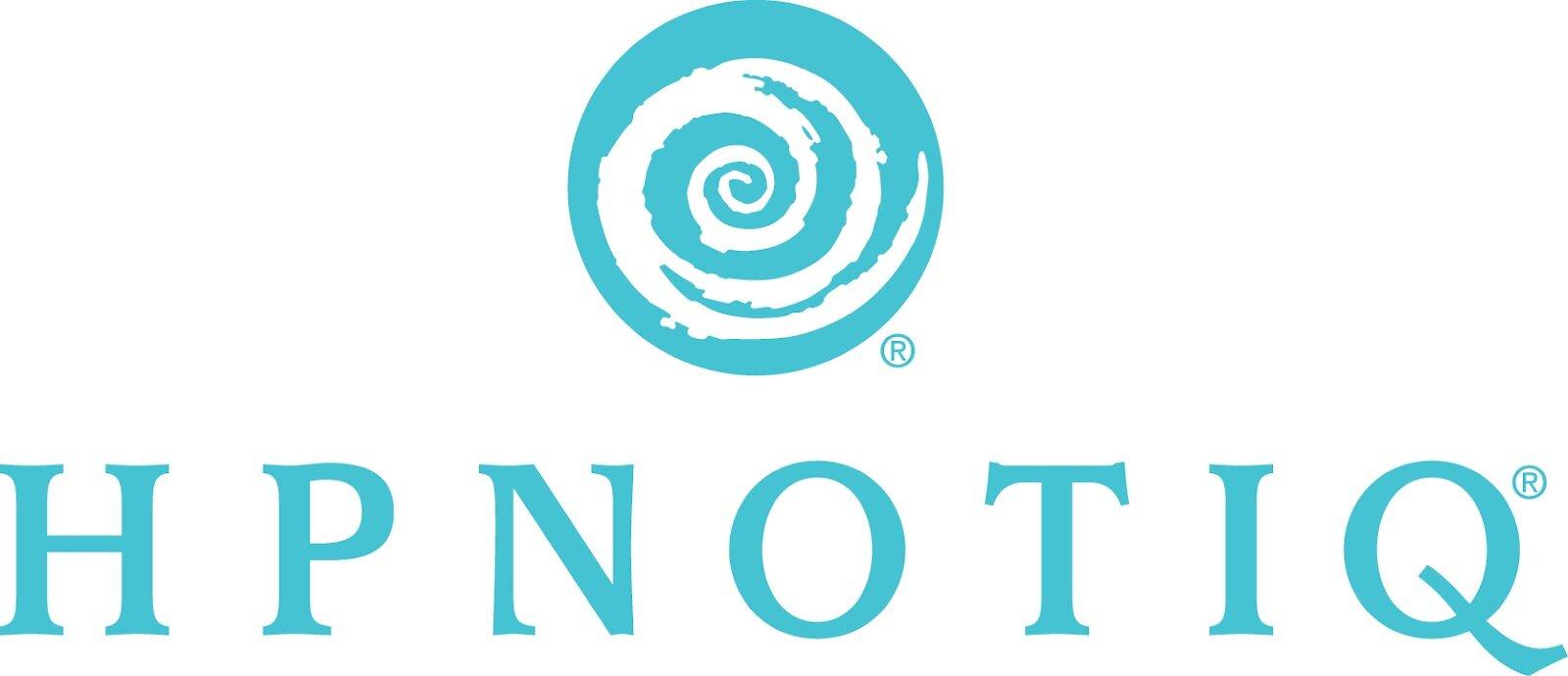 Hpnotiq-logo-1.jpg