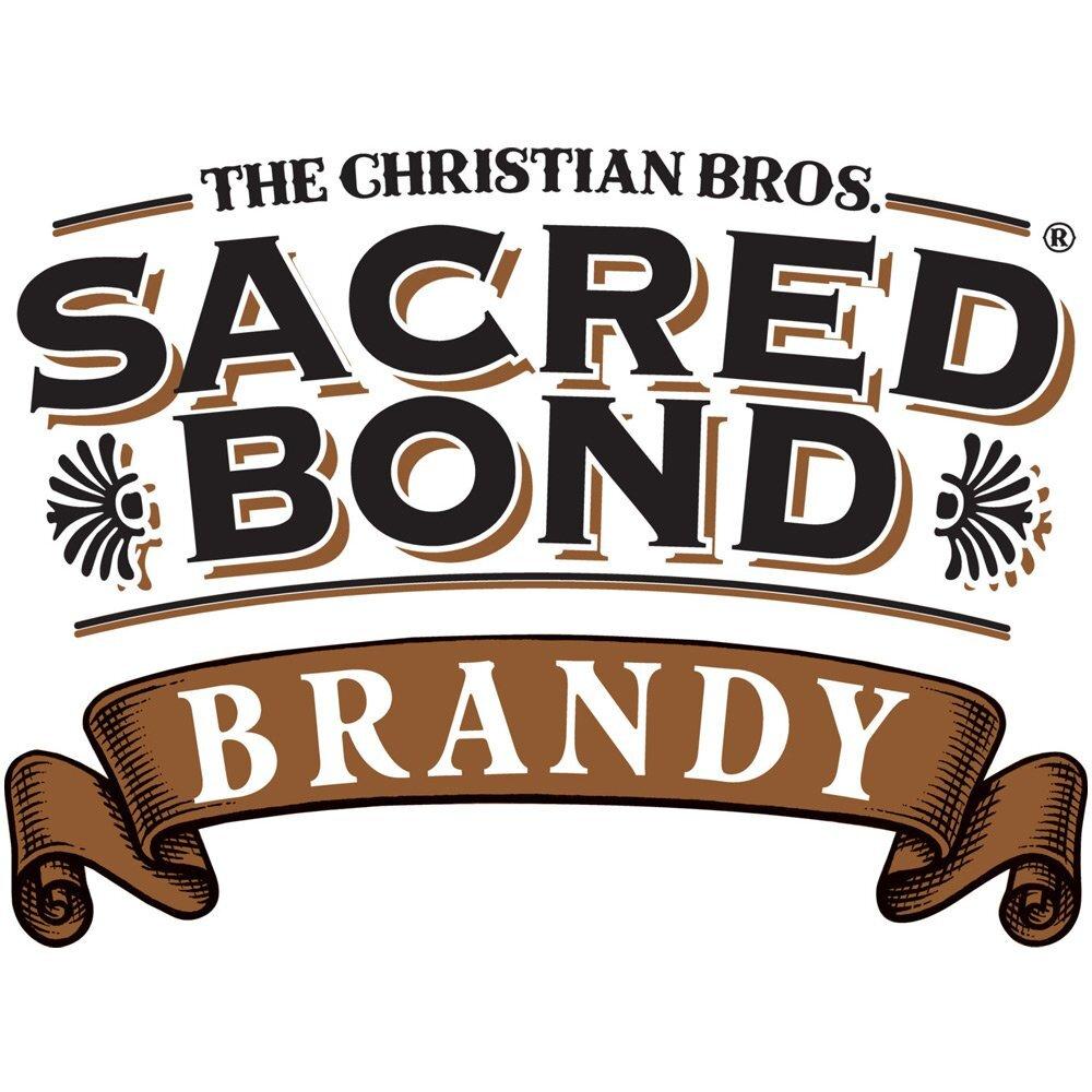 sacred-bond.jpg