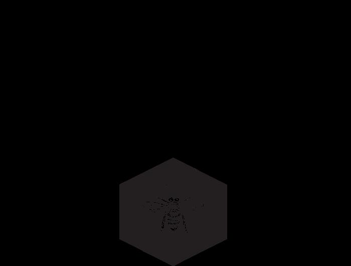 Barr_Hilll_logo_3-03.png