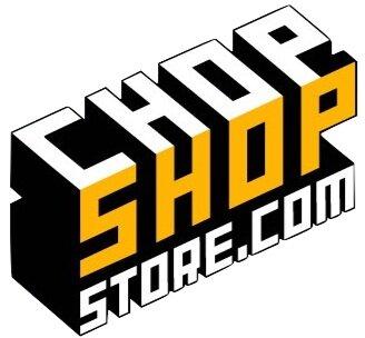 ChopShop2.png