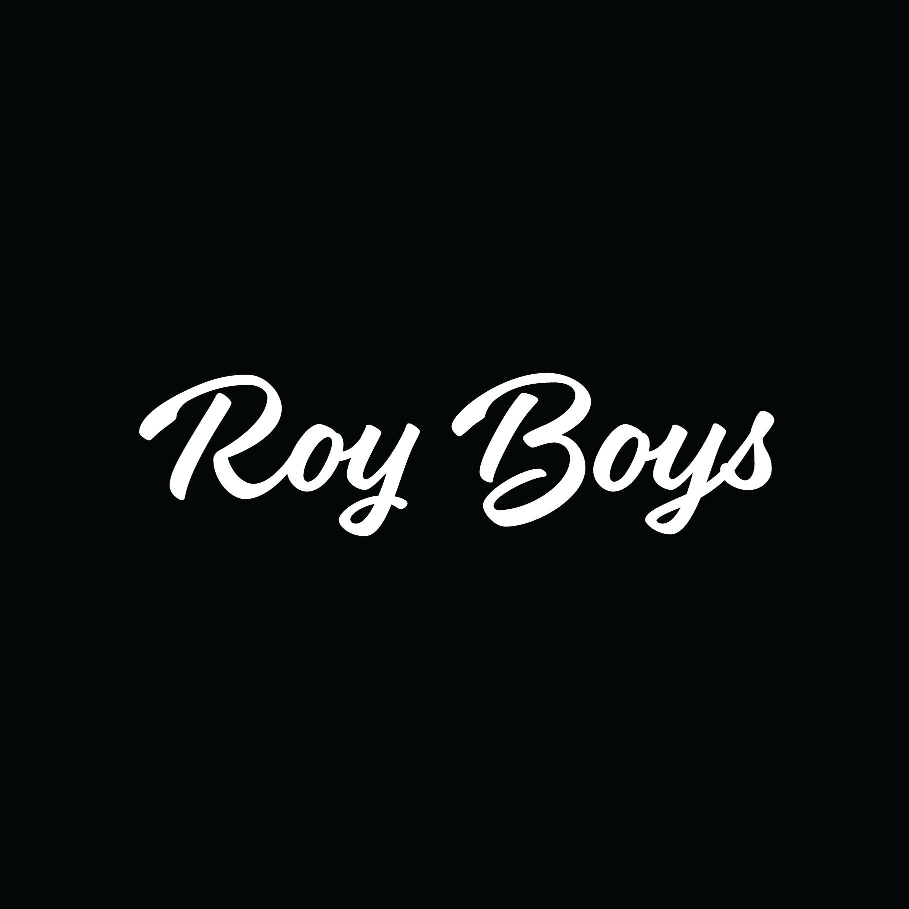 RoyBoys.png
