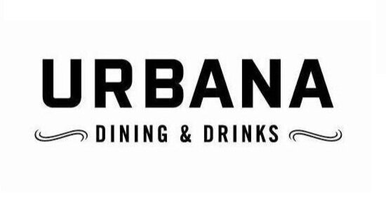 Urbana.jpg