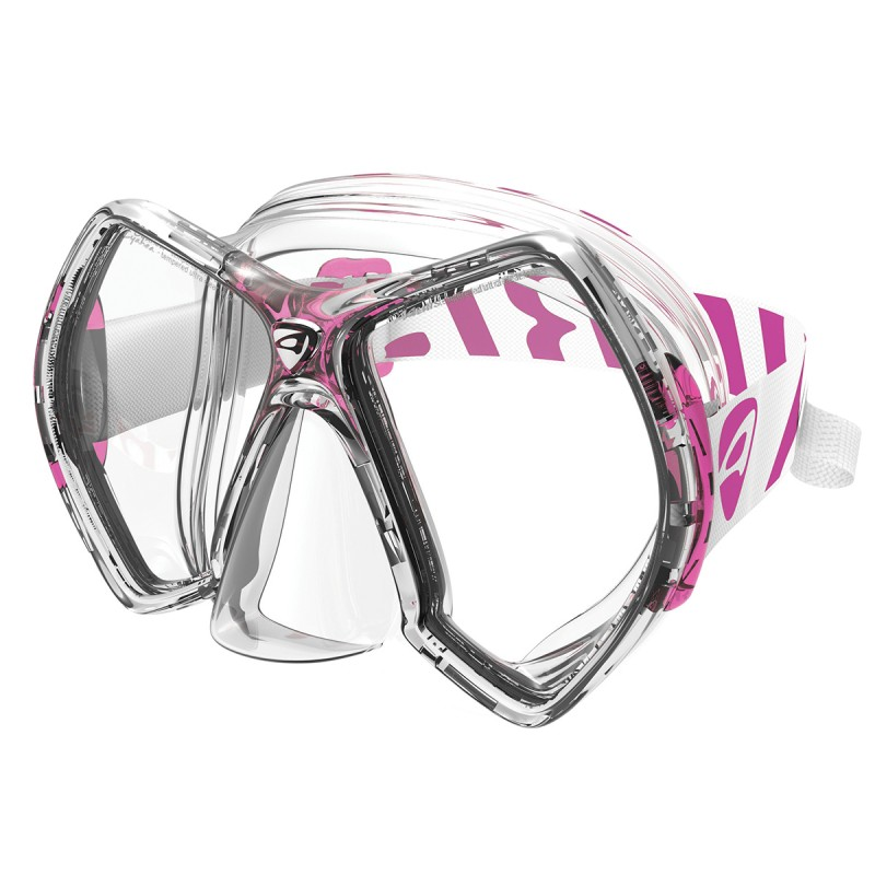 cyanea_clear_pink_rgb.jpg