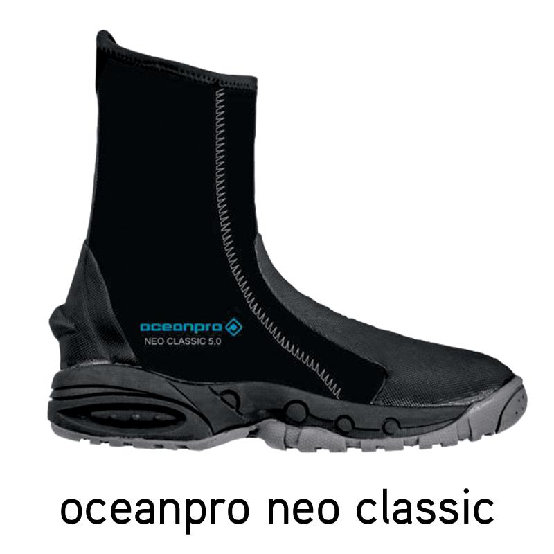 neo classic.jpg