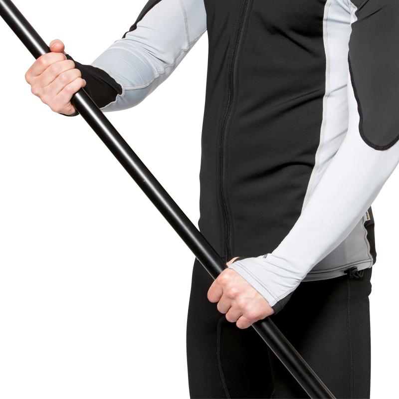 elitesupjacket_men_black_paddle_2.jpg