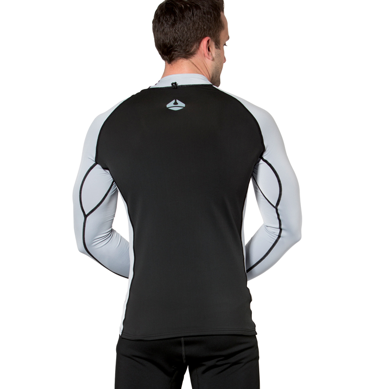 ls_ls_men_black_back_2 copy.jpg