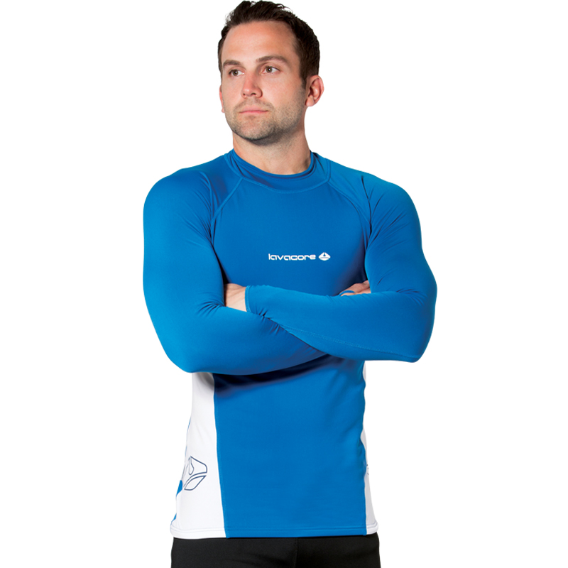 ls_ls_men_blue_front_2.jpg