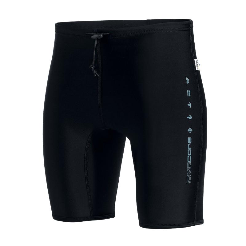 lc_unisex_shorts_3qtr_web.jpg