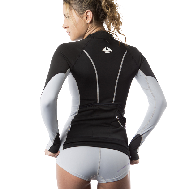elitesupjacket_women_front3.jpg