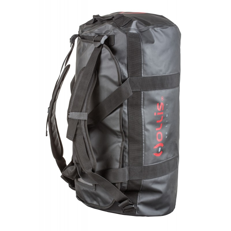 ht_bag_duffle_backpack_web.jpg