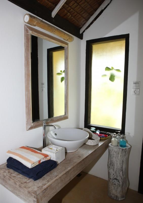 deluxe-toilet-565x800.jpg