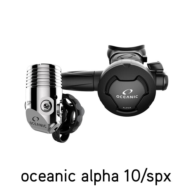 alpha10-spx.jpg