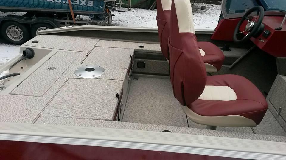 Aluminium båt sportfiske båt.JPG