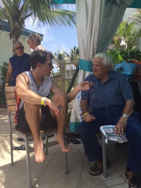 Asher&Grandpa.jpg