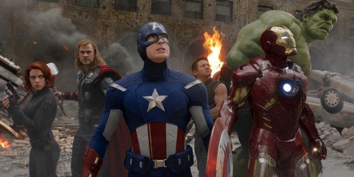 AvengersAssemble.jpg