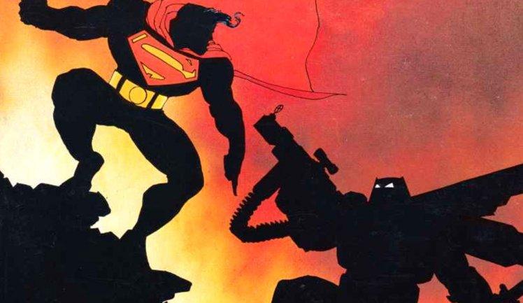 BatmanVSuperman.jpg