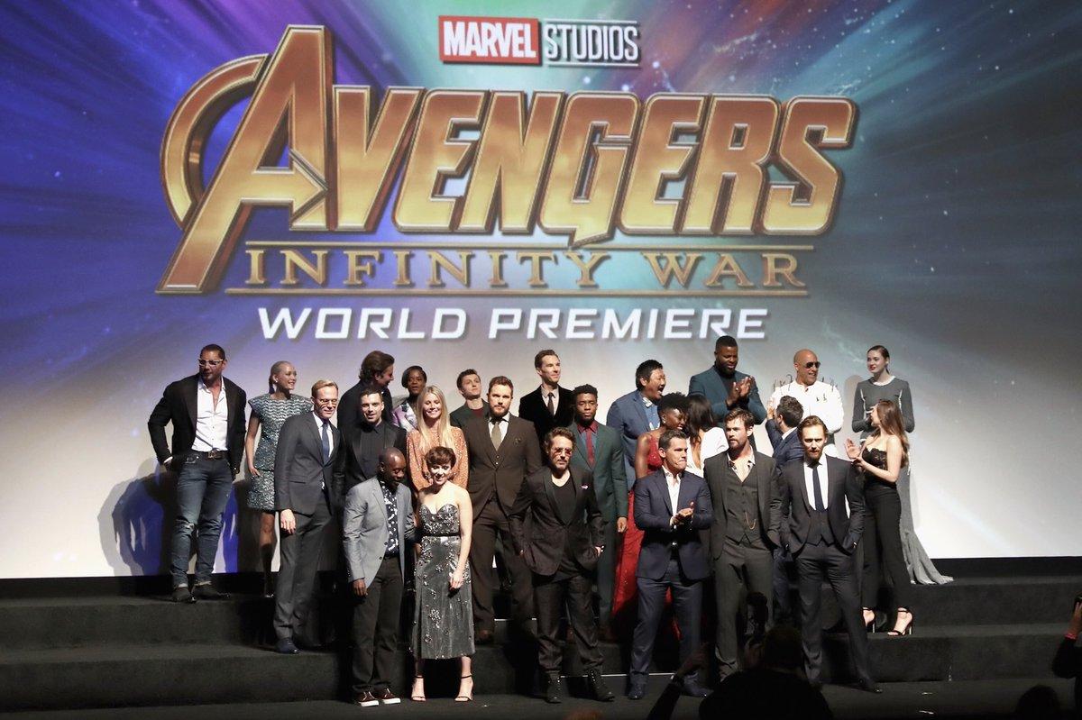 AvengersInfinityWarPremiere.jpg