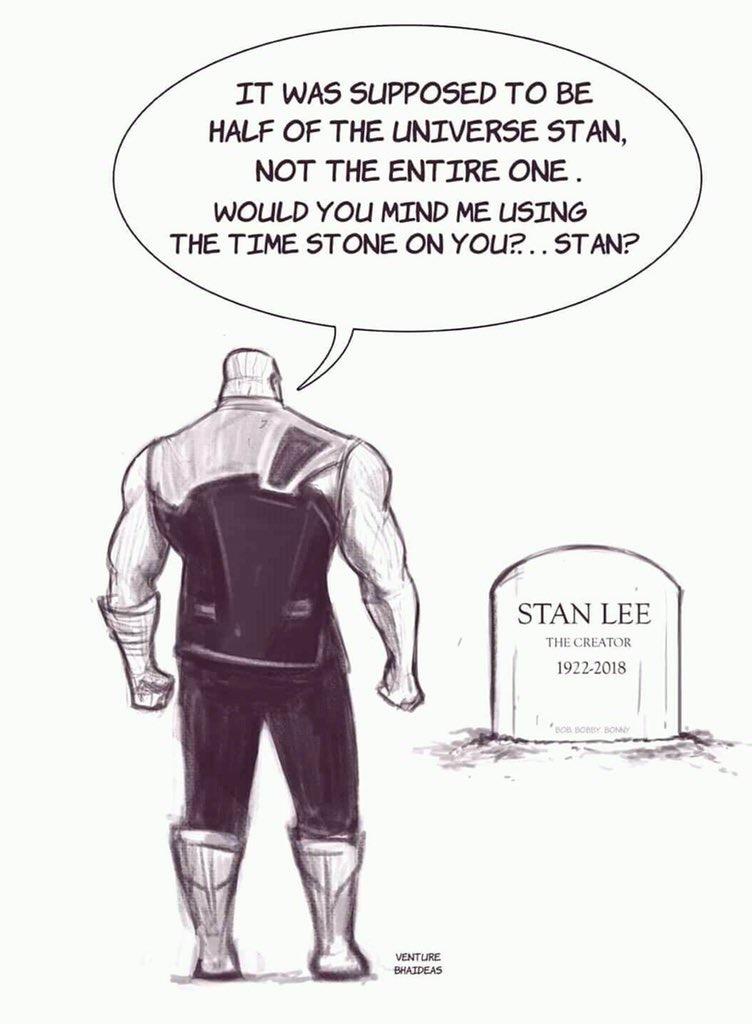 ThanosStanLee.jpg