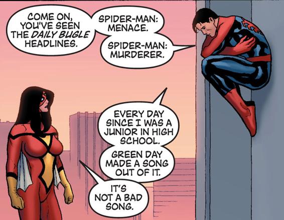 Spider-ManGreenDay.jpg