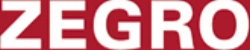 ZEGRO logo.jpg