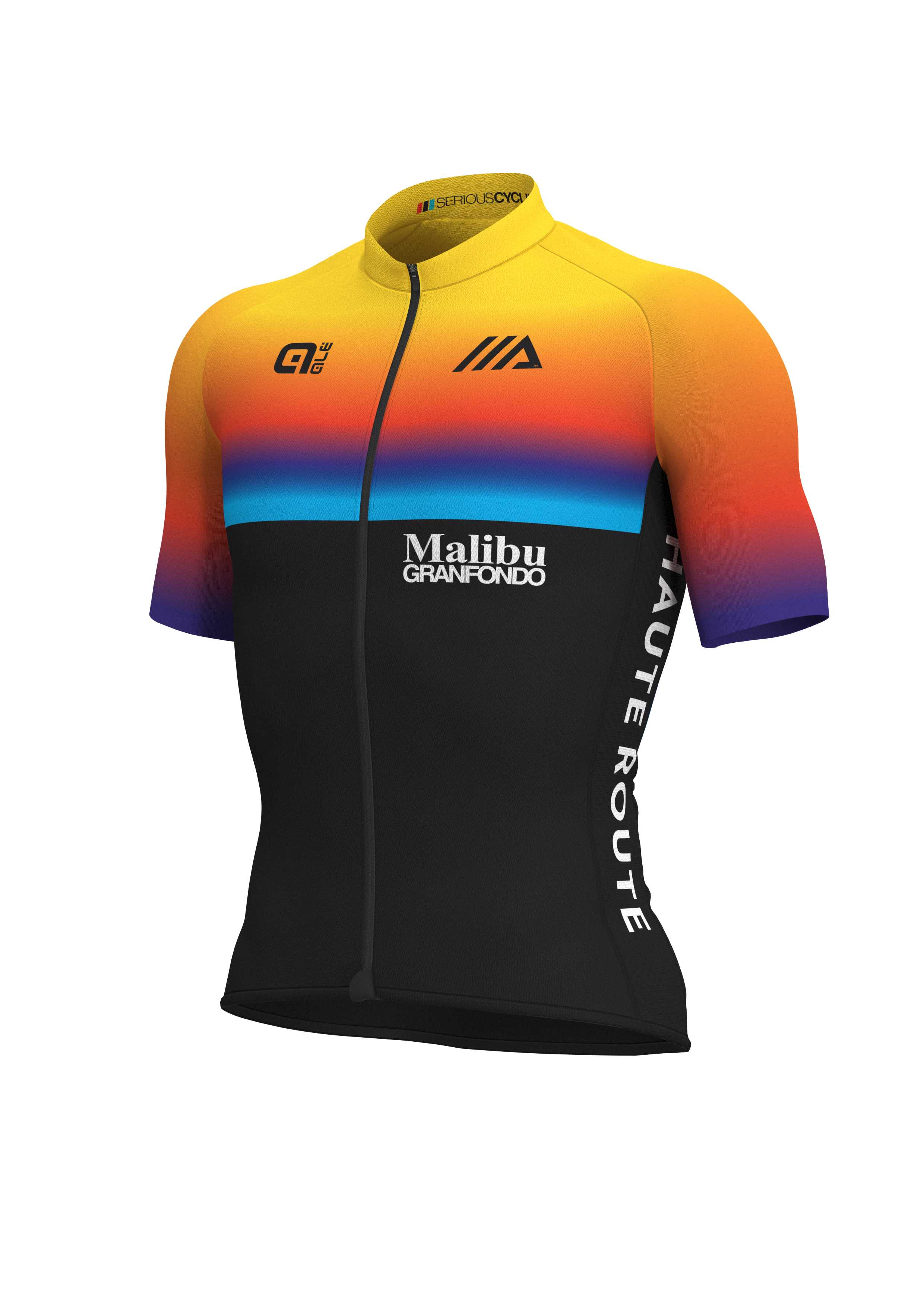 2019 MGF jersey front.png