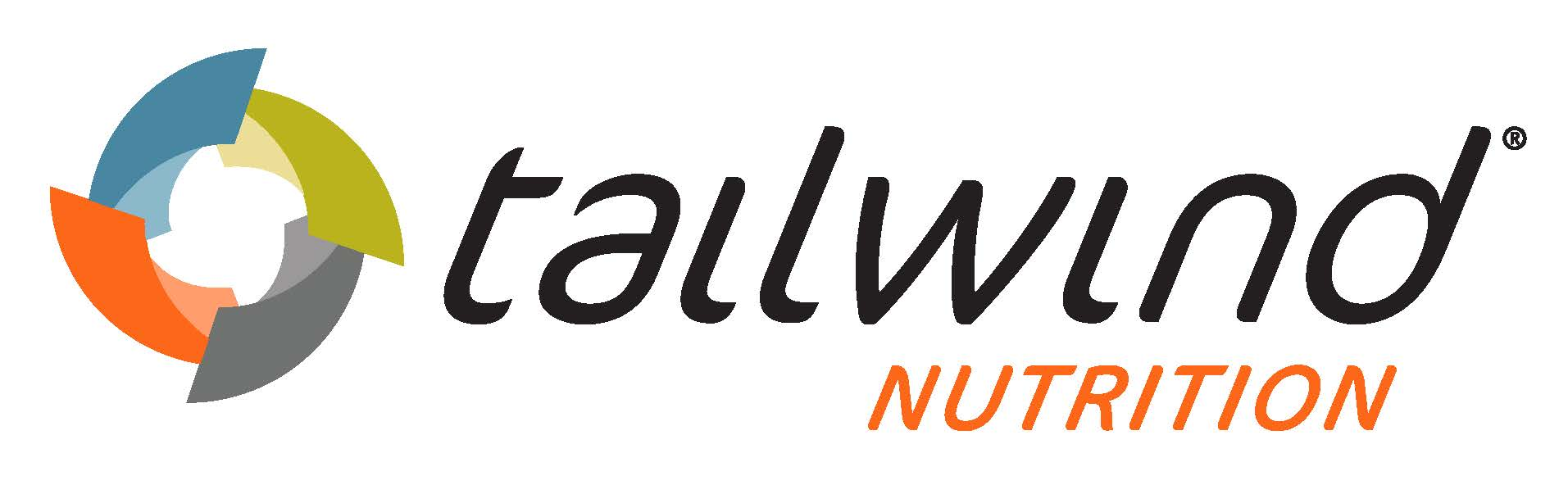 Tailwind-logo, black text, transparent bkgrnd (1).jpg