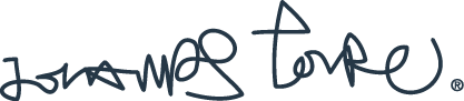 JTS_logo_email_signature.png