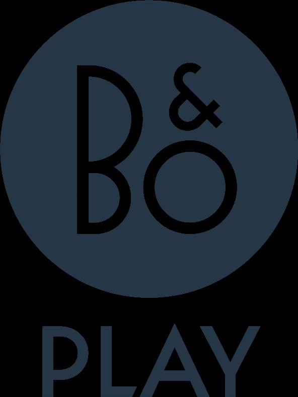 b&o-play.png