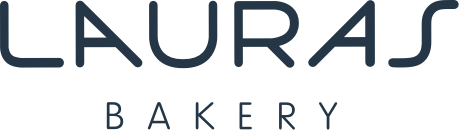 lauras-bakery-logo.png