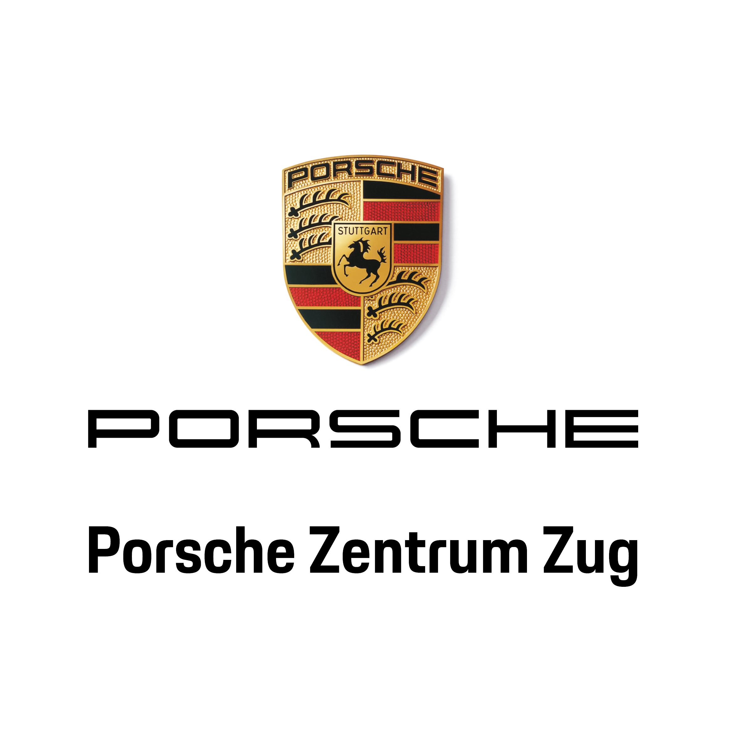 https://www.porsche-zug.ch/de/