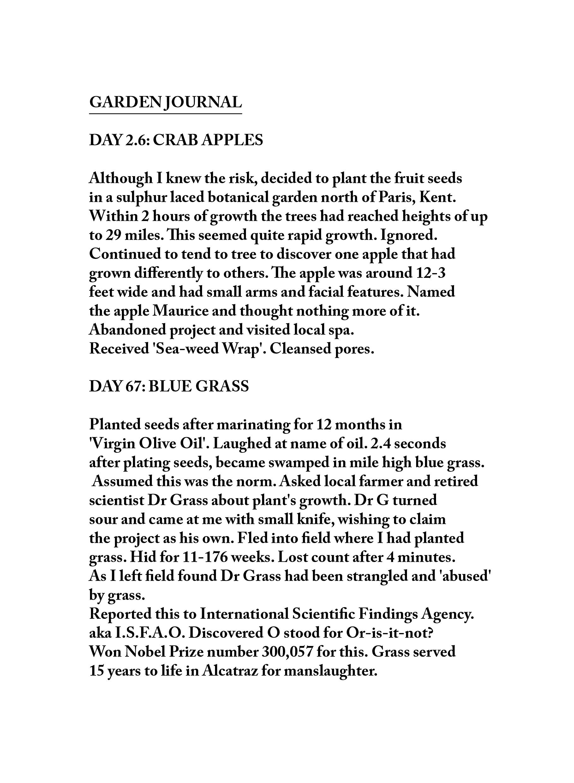 ZINE 2 PAGE 3 copy copy.jpg