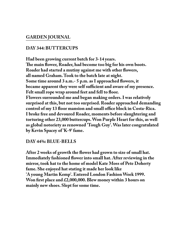 ZINE 2 PAGE 5 copy copy.jpg