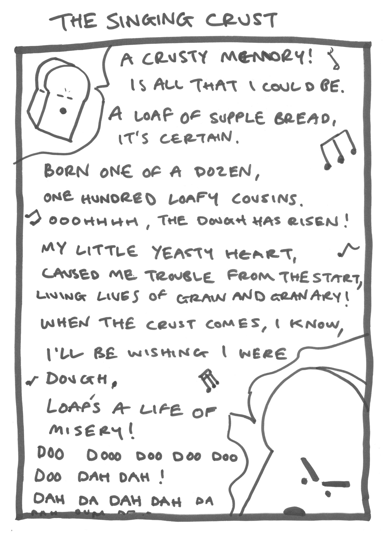 ZINE 2 PAGE 7 copy copy.jpg