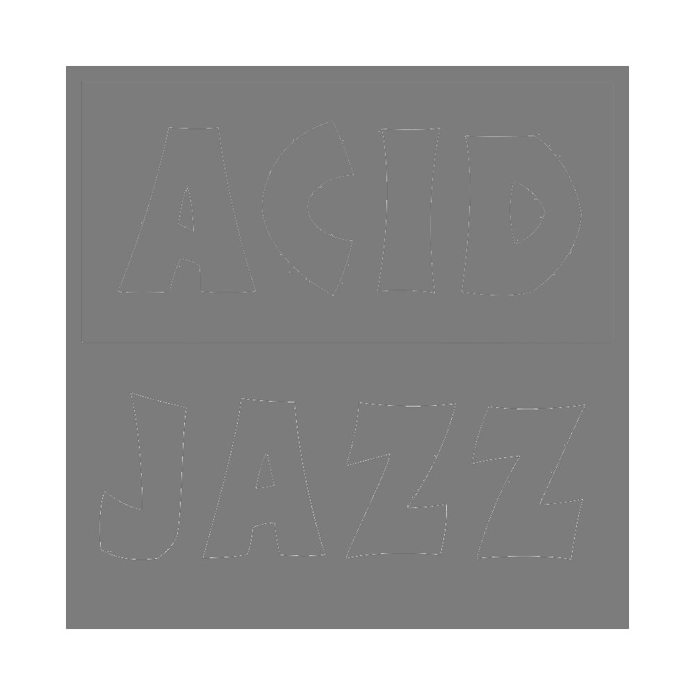 acid-jazz-logo.png