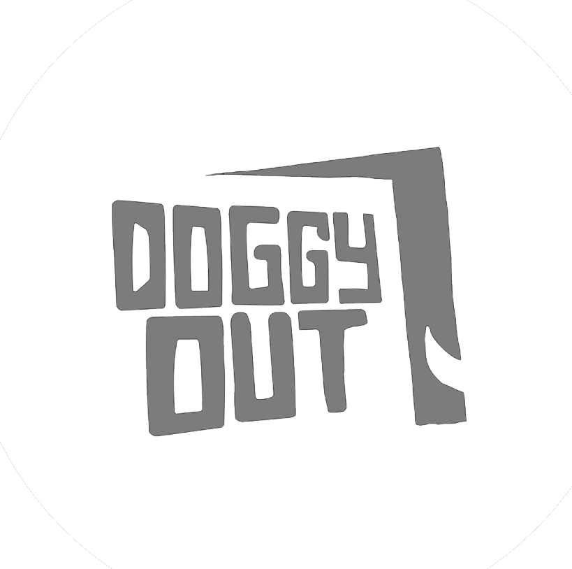 doggyout.png