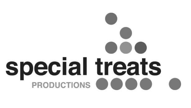 special-treats-logo.png