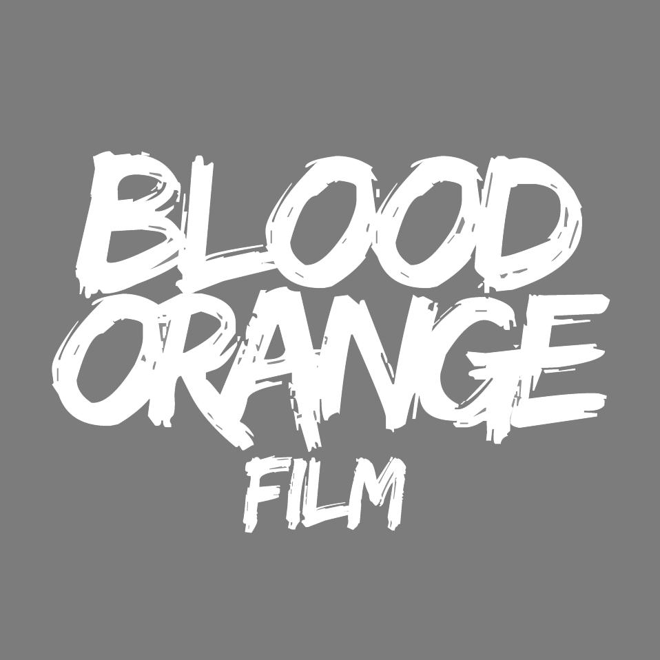 bloodorange.png