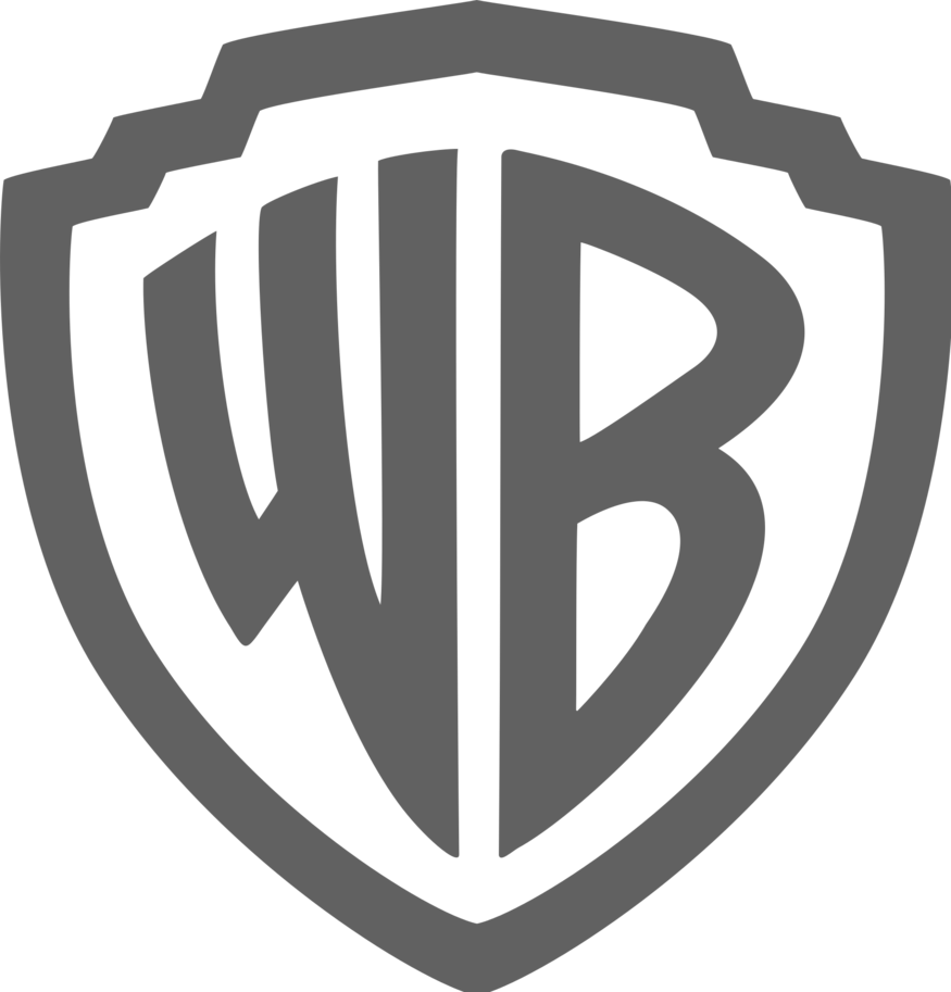 warner_bros__entertainment_logo_background_2_0_by_sixmonthslate-d9z5g69.png