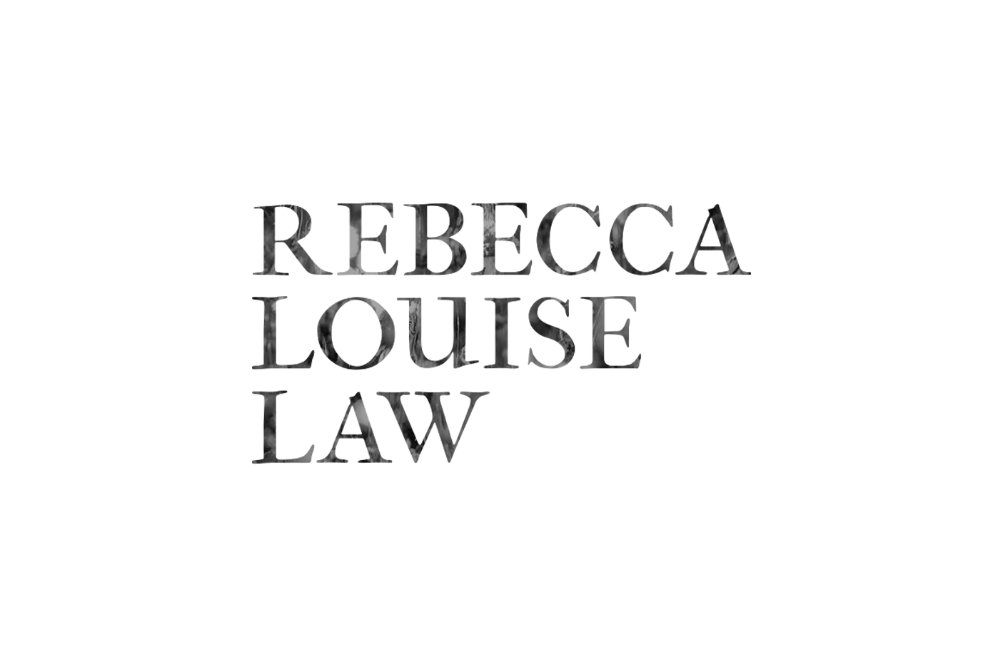 REBECCALOUISELAW.png