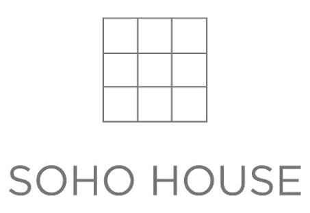 soho-house-logo.png