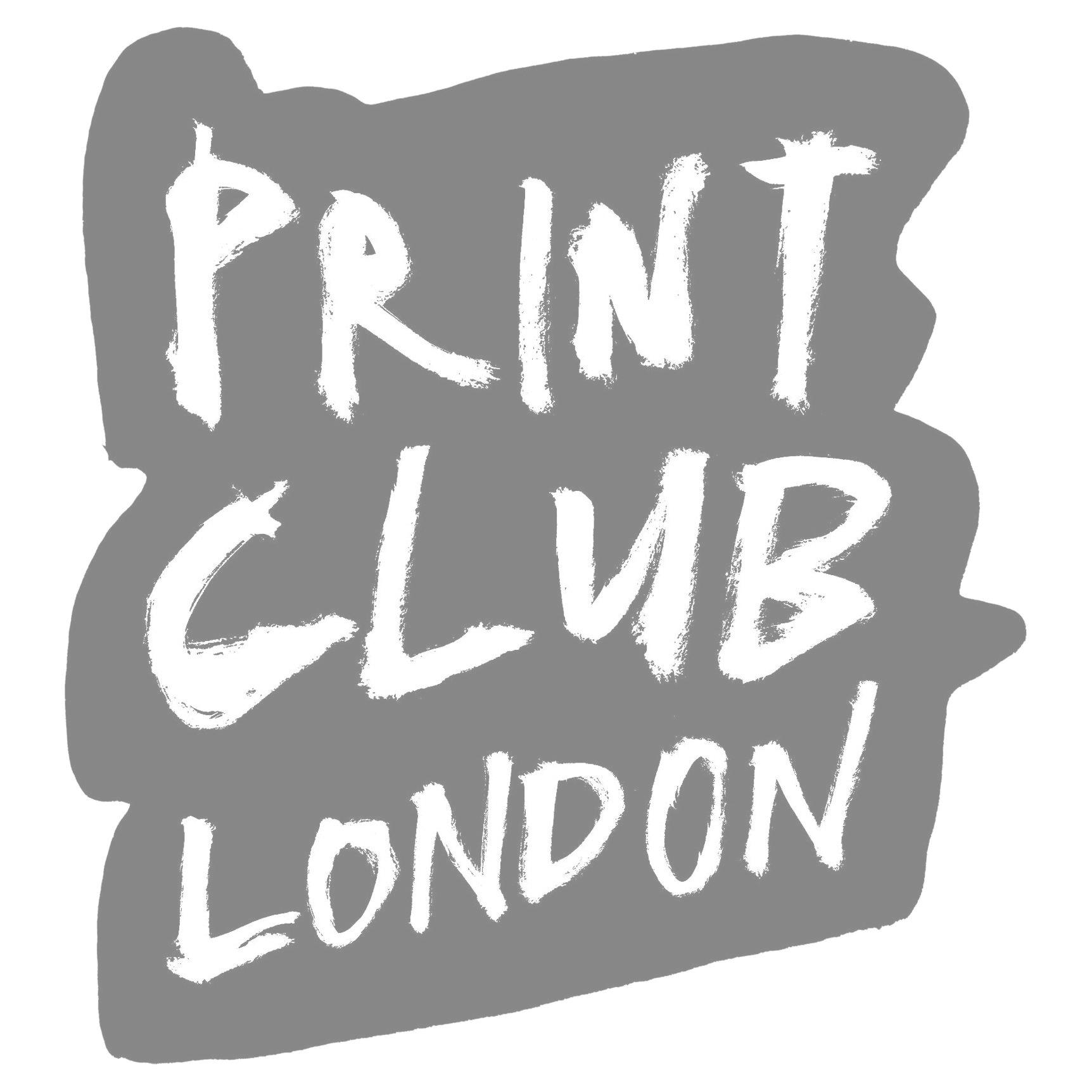 printclub.png
