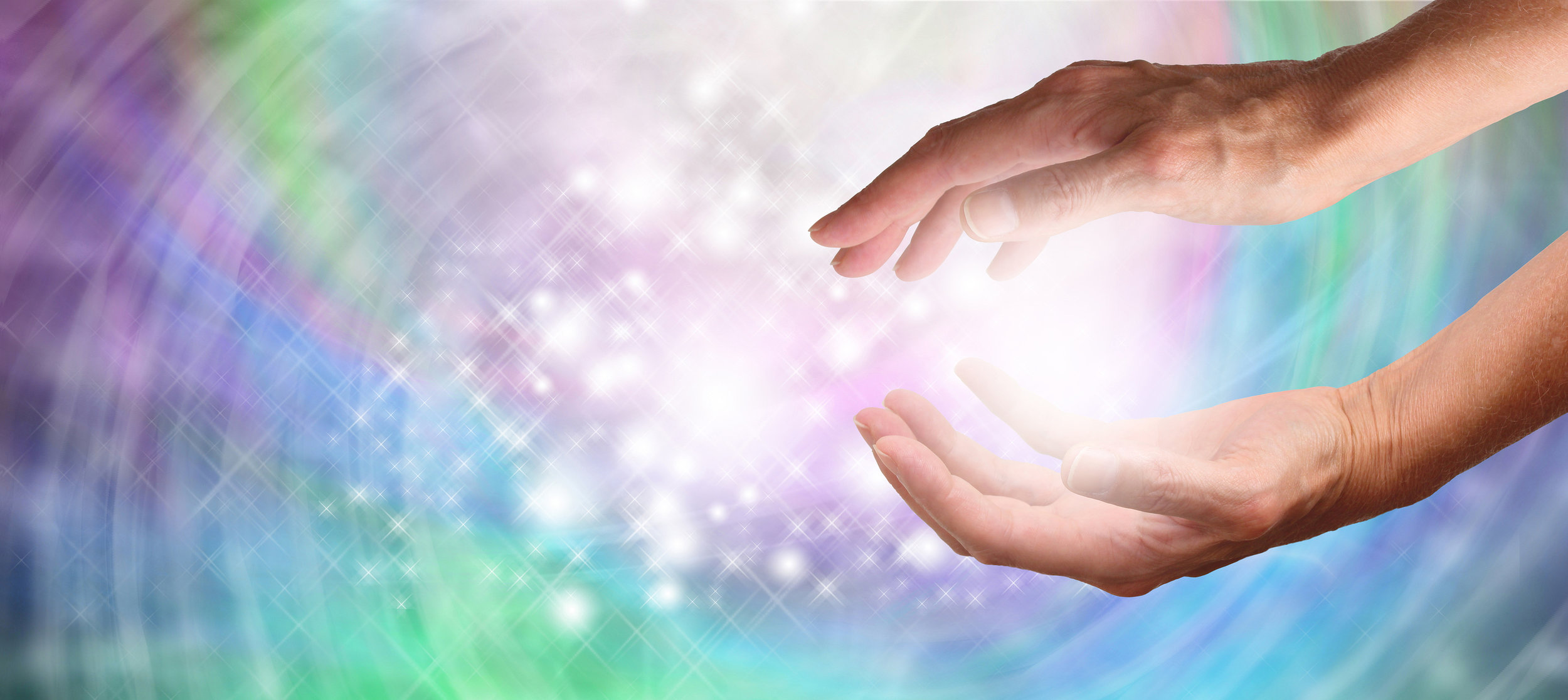 bigstock-Healer-s-Sparkling-Energy-Webs-65787895.jpg